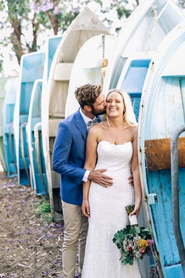 Bilgola_Beach_Wedding_Steve_Alli-0040