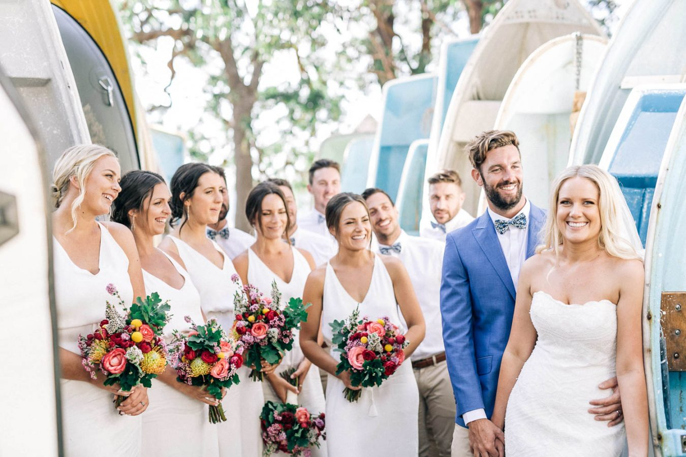 Bilgola_Beach_Wedding_Steve_Alli-0043
