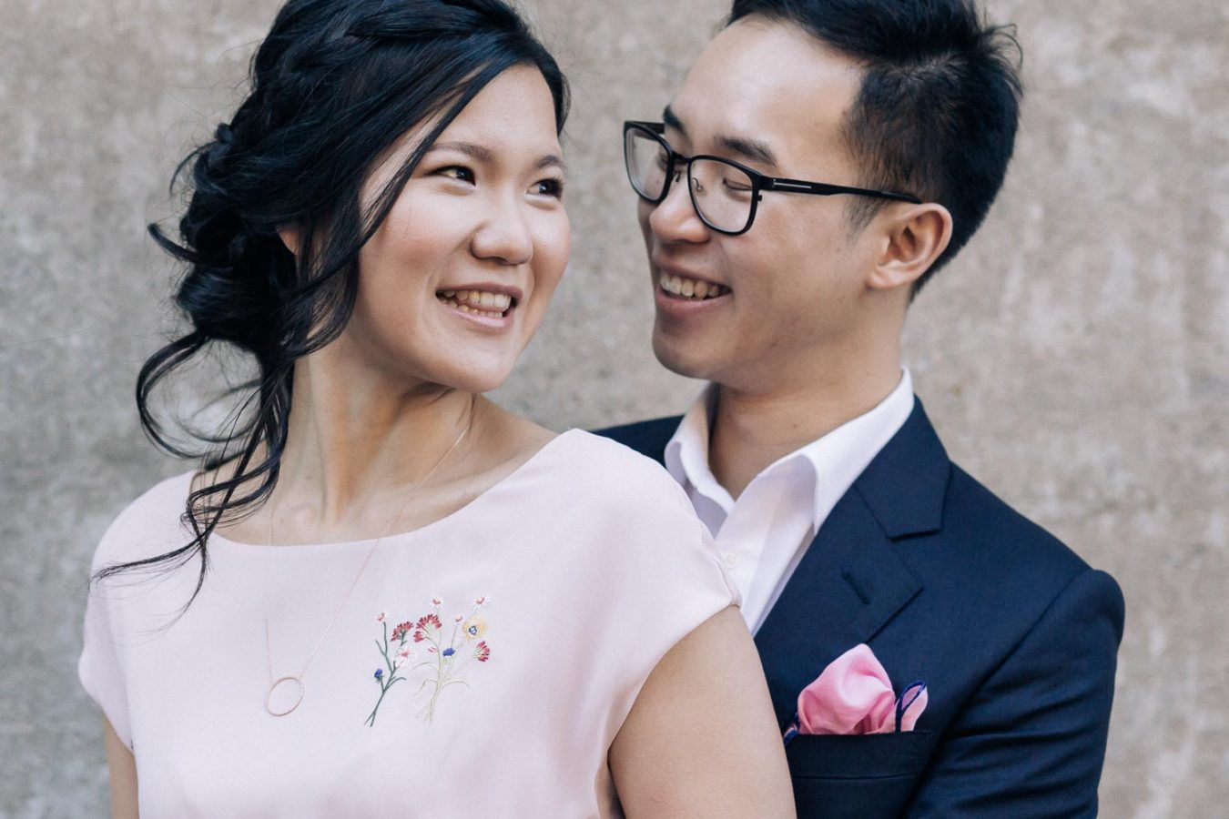 Alice_and_Kevin_Pre_Wedding_Aug17-0019