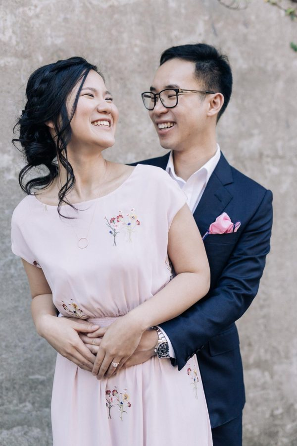 Alice_and_Kevin_Pre_Wedding_Aug17-0025