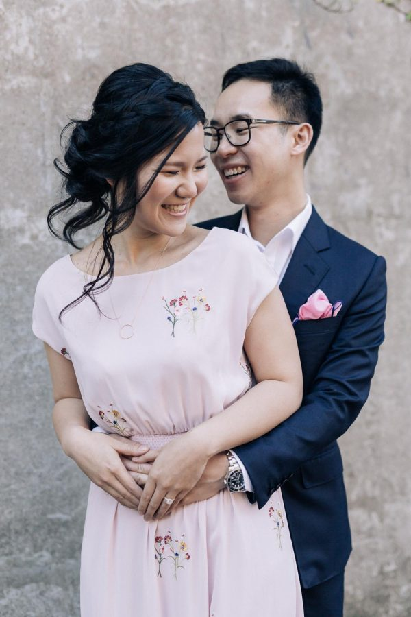 Alice_and_Kevin_Pre_Wedding_Aug17-0026