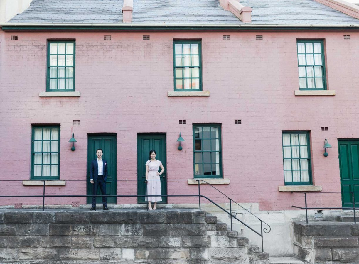 Alice_and_Kevin_Pre_Wedding_Aug17-0039