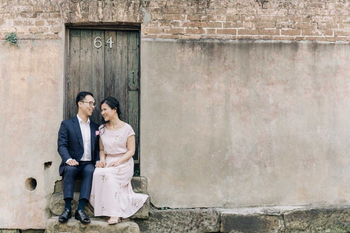 Alice_and_Kevin_Pre_Wedding_Aug17-0042