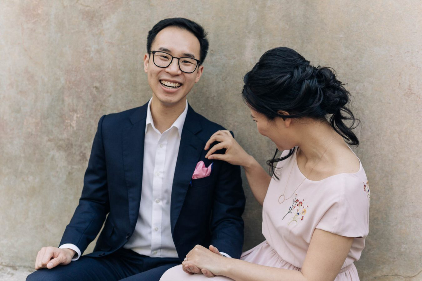 Alice_and_Kevin_Pre_Wedding_Aug17-0050