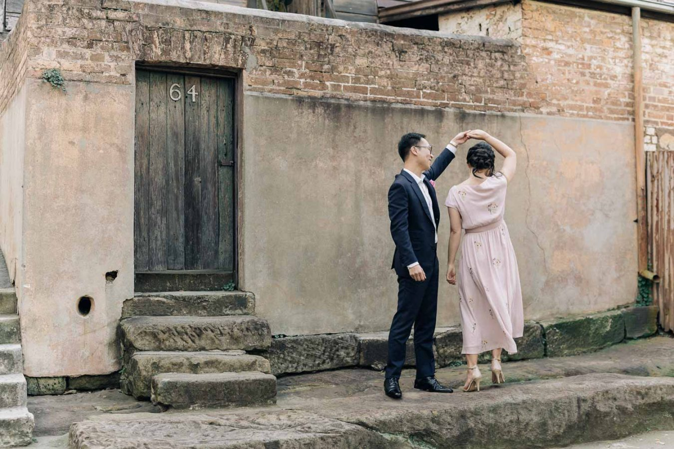 Alice_and_Kevin_Pre_Wedding_Aug17-0052