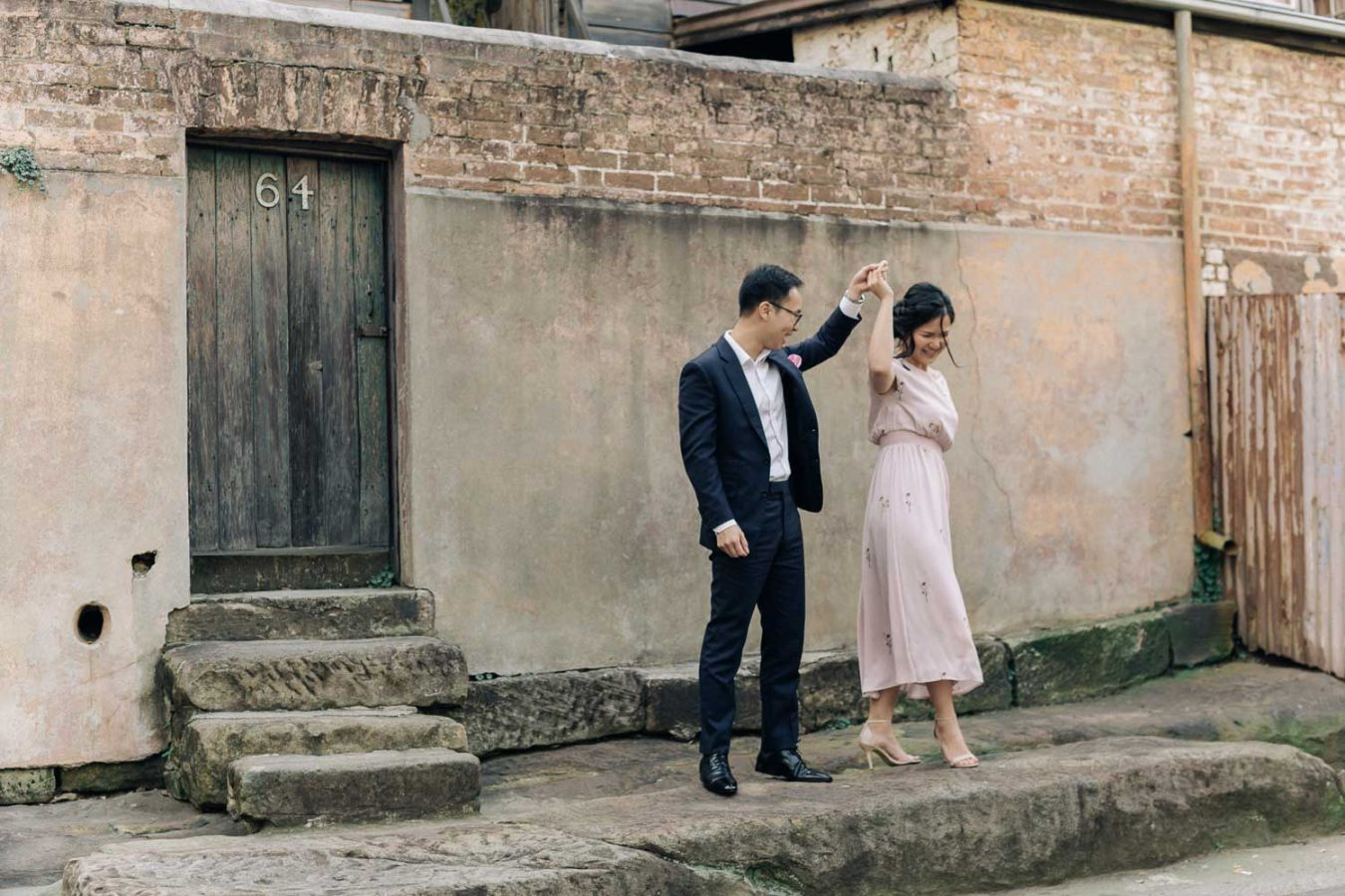 Alice_and_Kevin_Pre_Wedding_Aug17-0053
