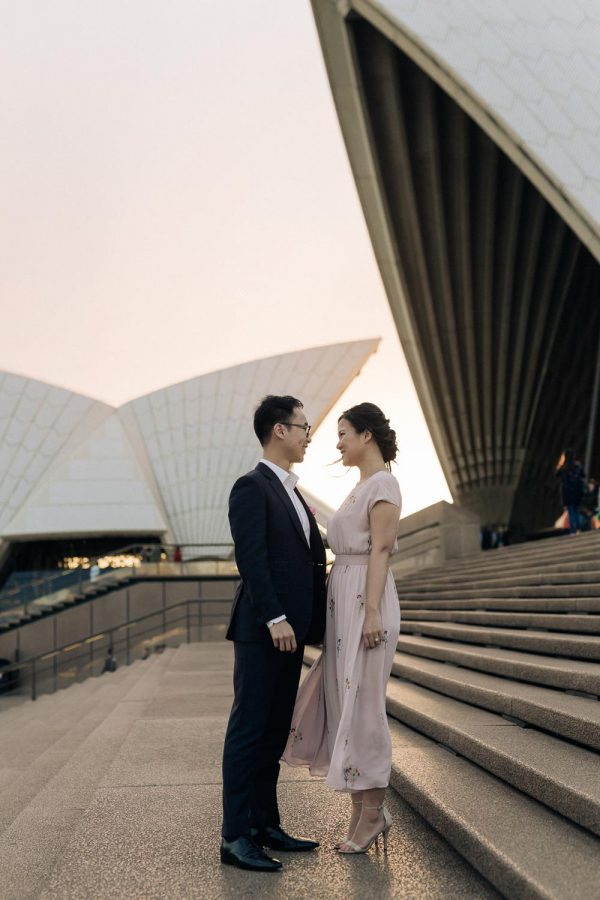 Alice_and_Kevin_Pre_Wedding_Aug17-0055