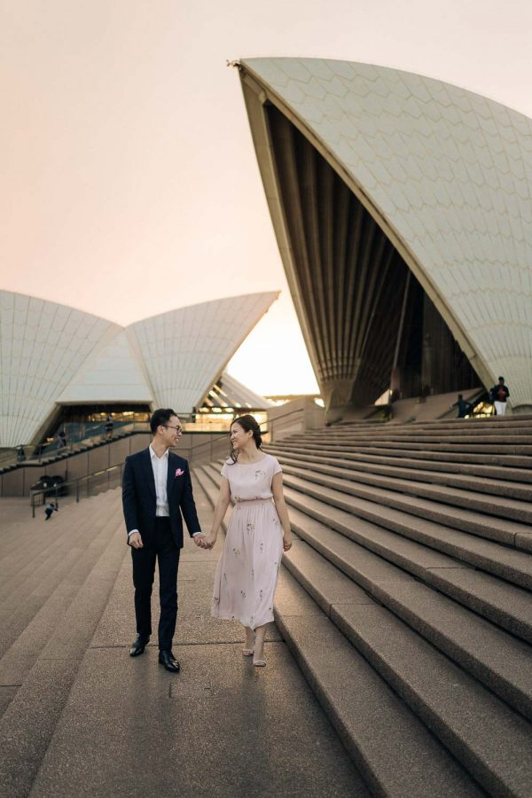 Alice_and_Kevin_Pre_Wedding_Aug17-0057