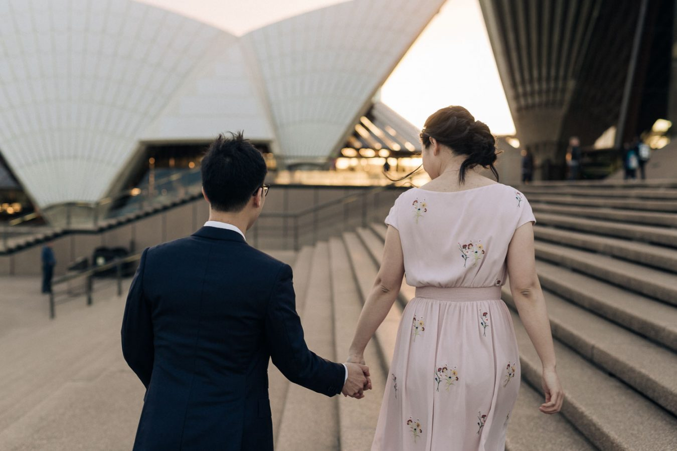 Alice_and_Kevin_Pre_Wedding_Aug17-0059