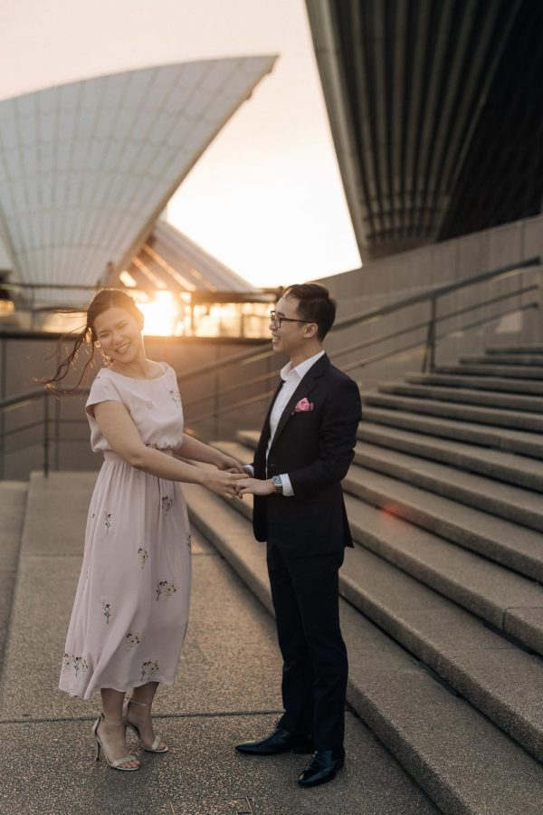 Alice_and_Kevin_Pre_Wedding_Aug17-0063