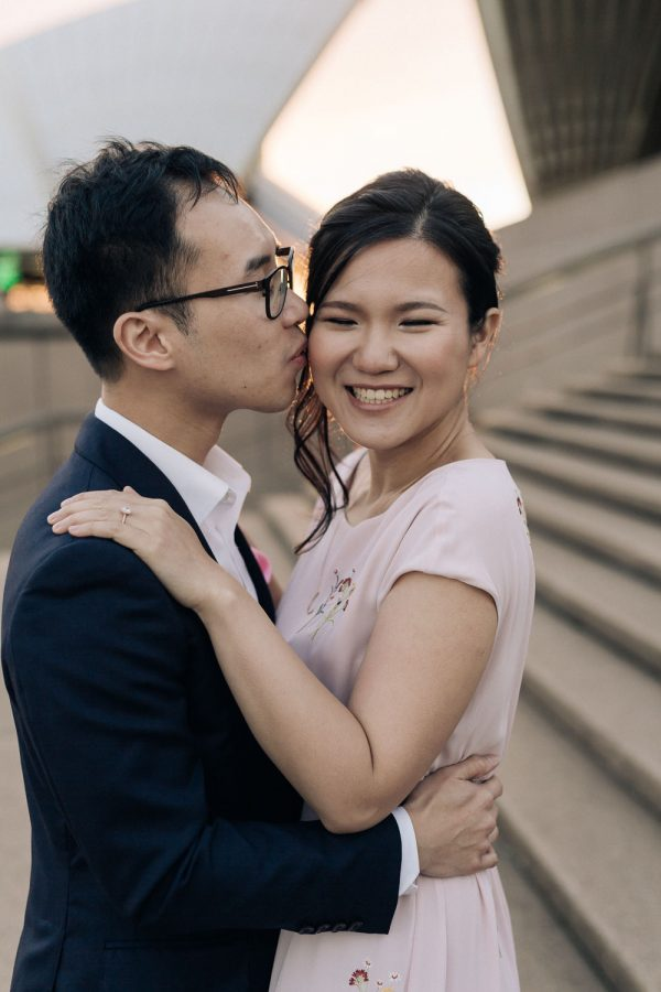 Alice_and_Kevin_Pre_Wedding_Aug17-0065