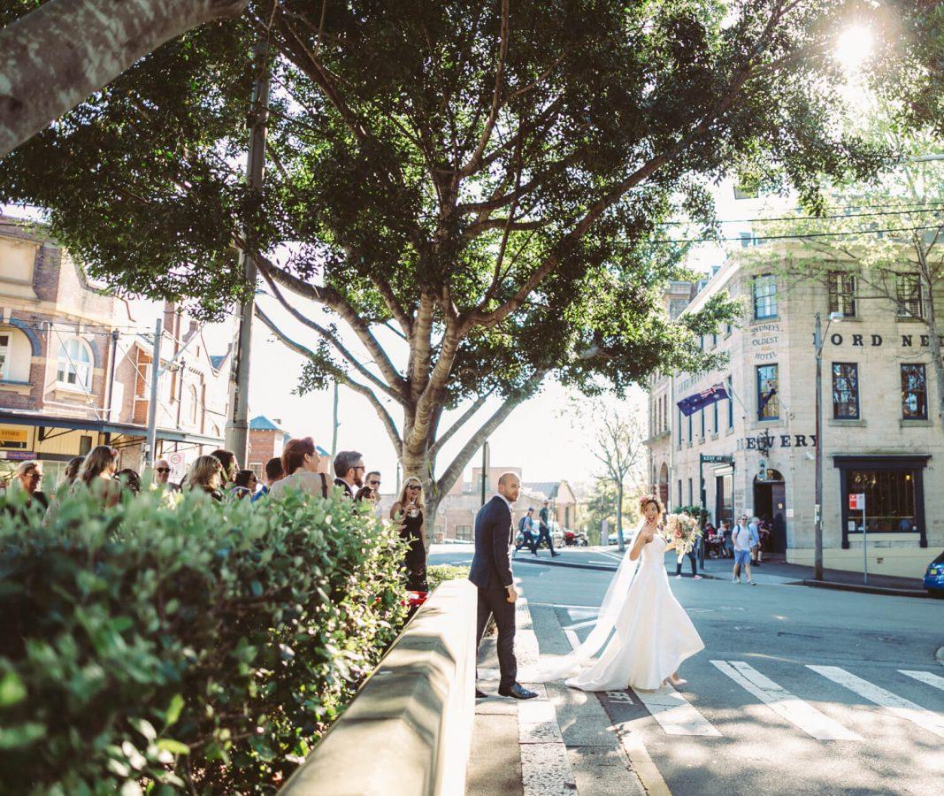 lela_rob_wedding_kat_rollings-0247