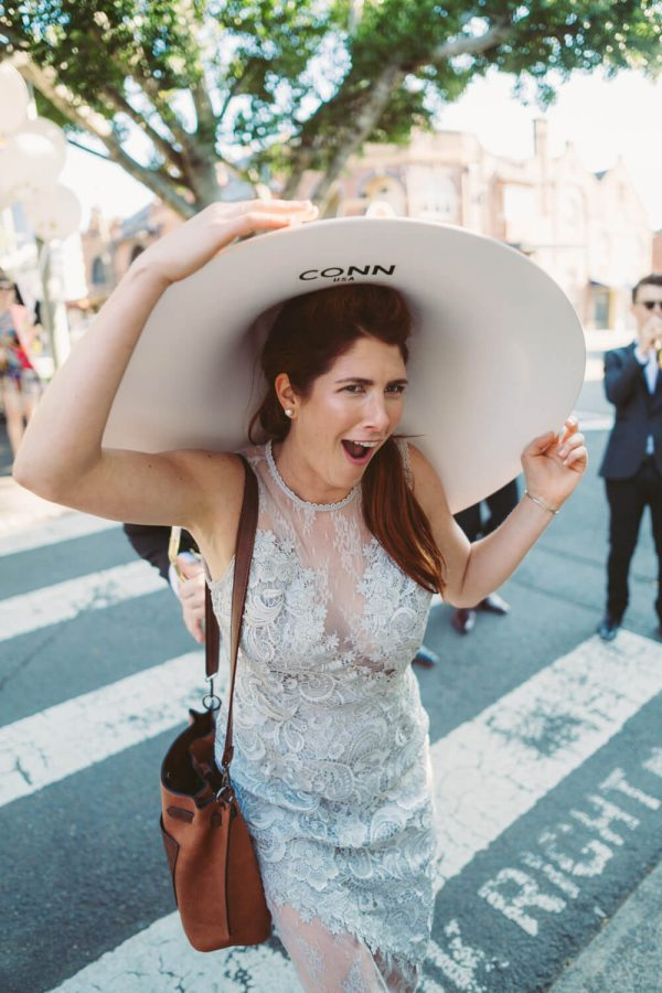 lela_rob_wedding_kat_rollings-0262