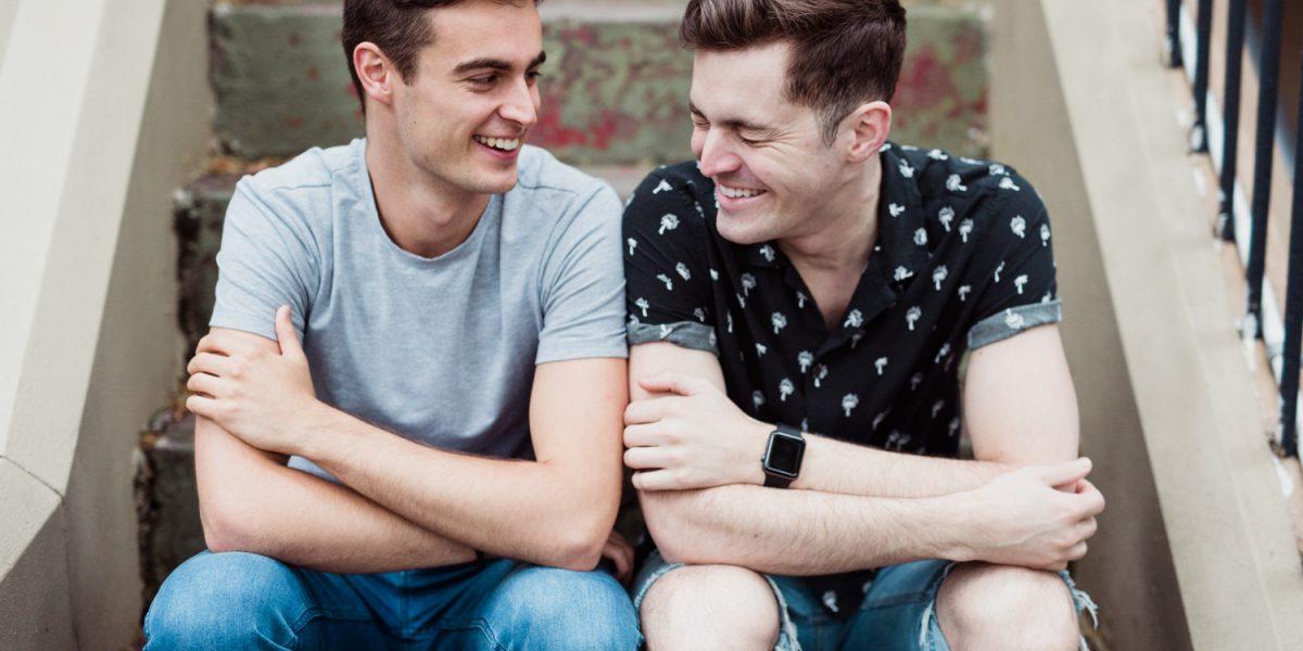 BEST GAY FRIENDLY WEDDING VENUES, SYDNEY