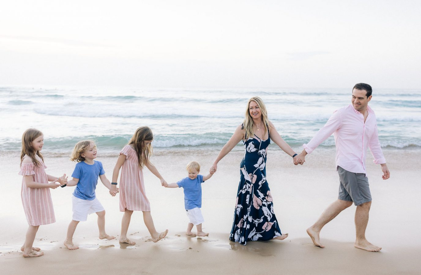 Family photographer bondi beach sydney australia-0002