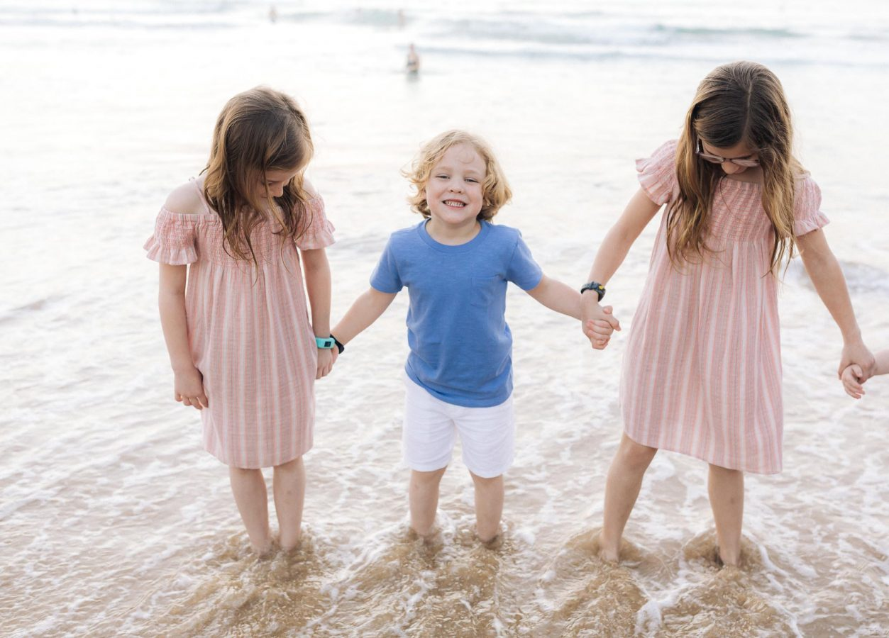 Family photographer bondi beach sydney australia-0003