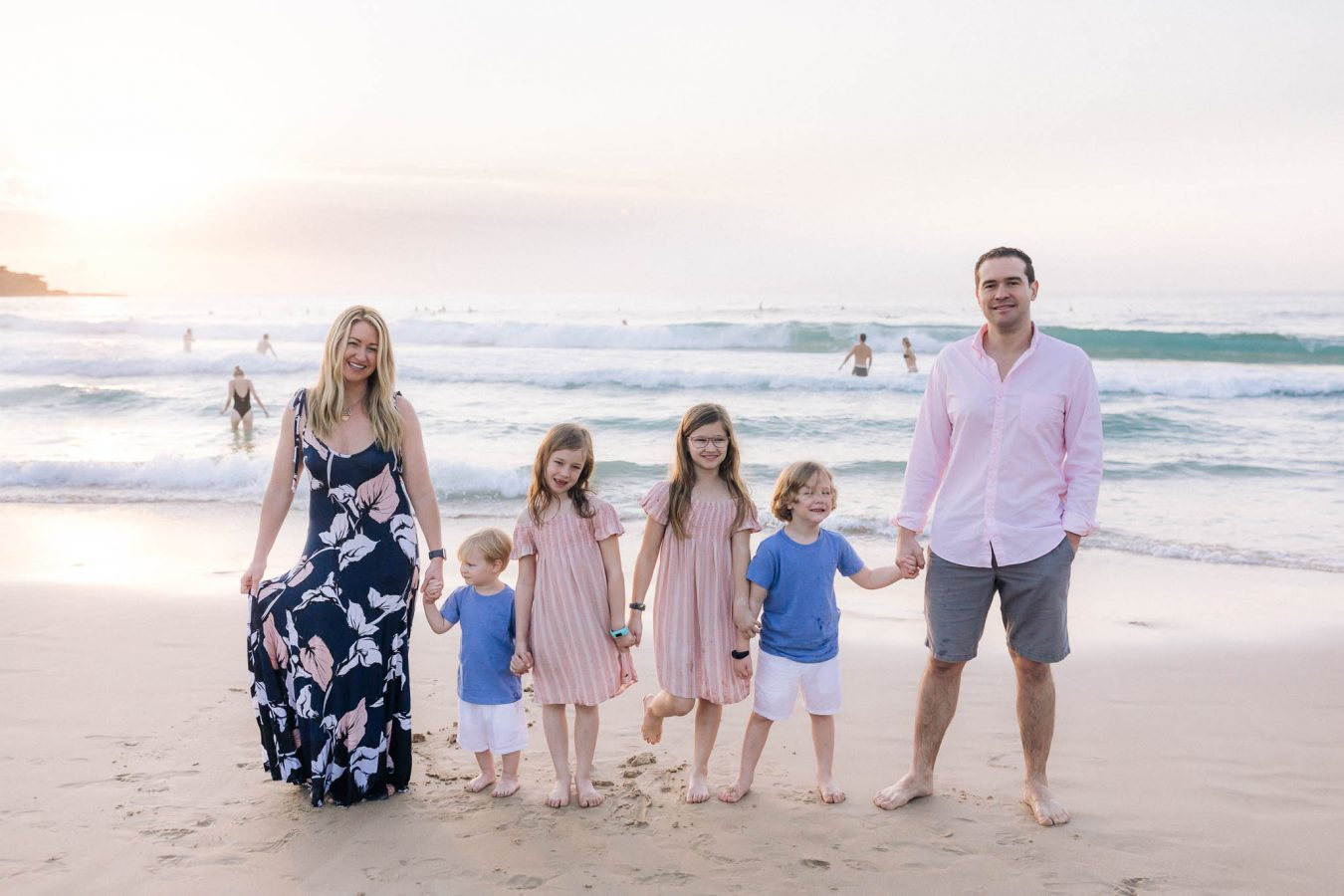Family photographer bondi beach sydney australia-0012