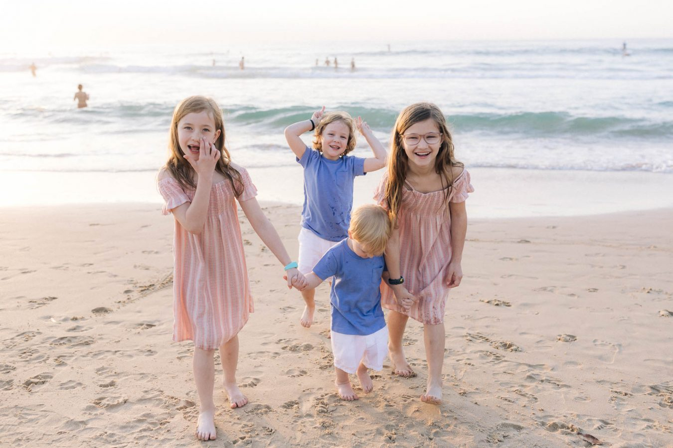 Family photographer bondi beach sydney australia-0013