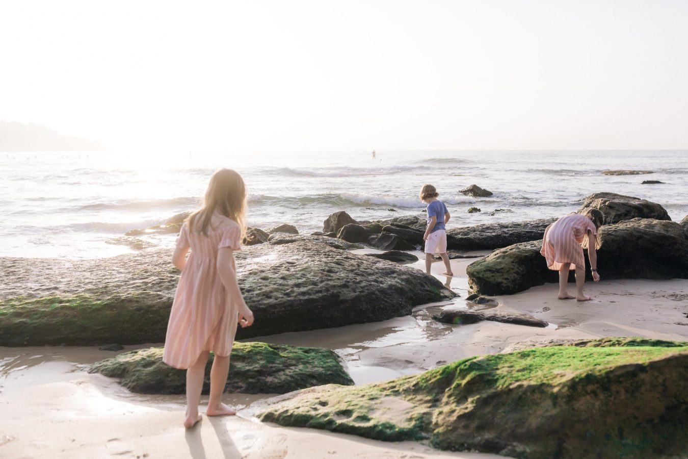 Family photographer bondi beach sydney australia-0019