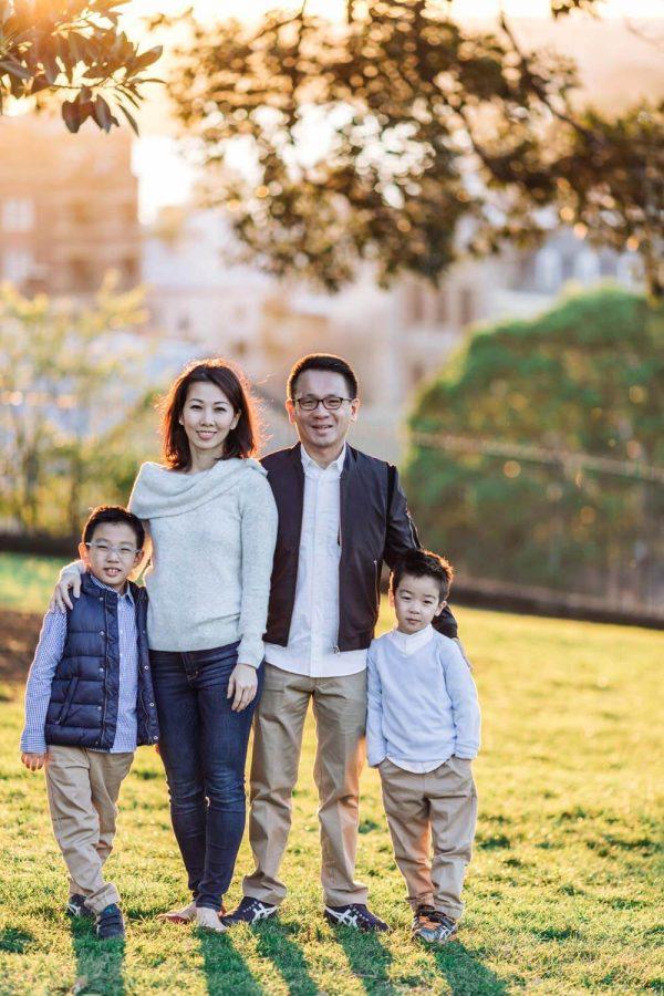 Family photos the opera house sydney-0029