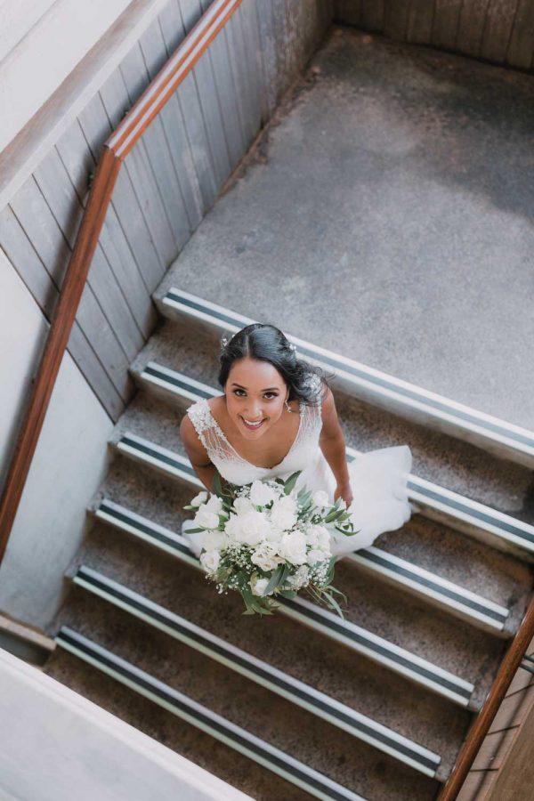 Beach House Avalon Wedding Ness Mel Kat Rollings Photography-0004