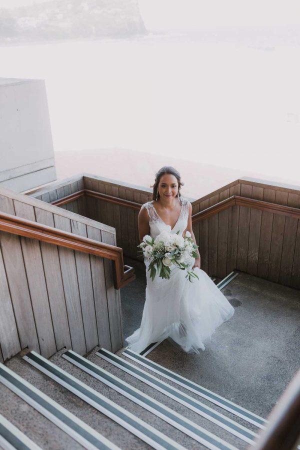 Beach House Avalon Wedding Ness Mel Kat Rollings Photography-0005