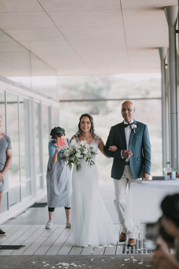 Beach House Avalon Wedding Ness Mel Kat Rollings Photography-0017