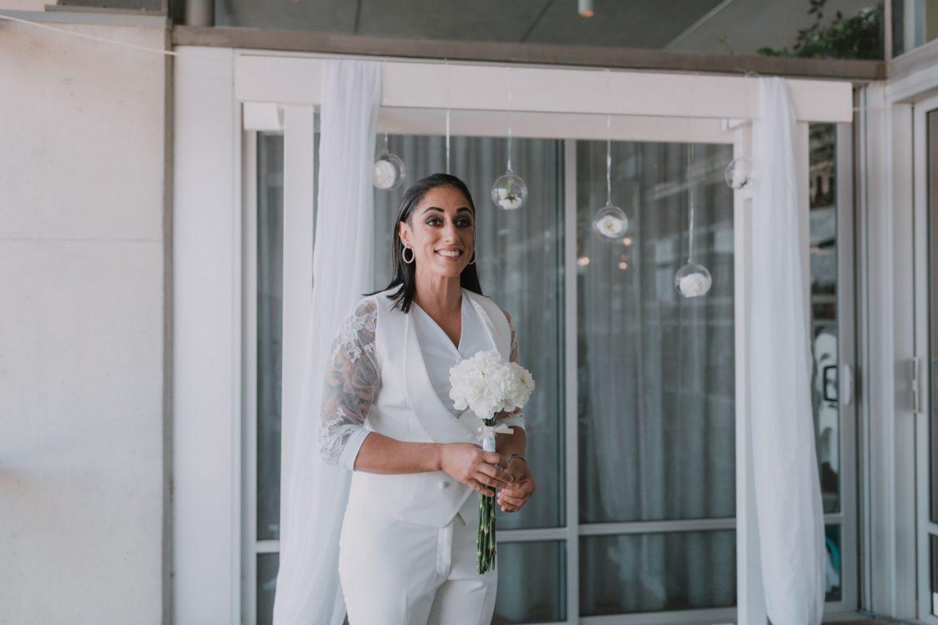 Beach House Avalon Wedding Ness Mel Kat Rollings Photography-0018