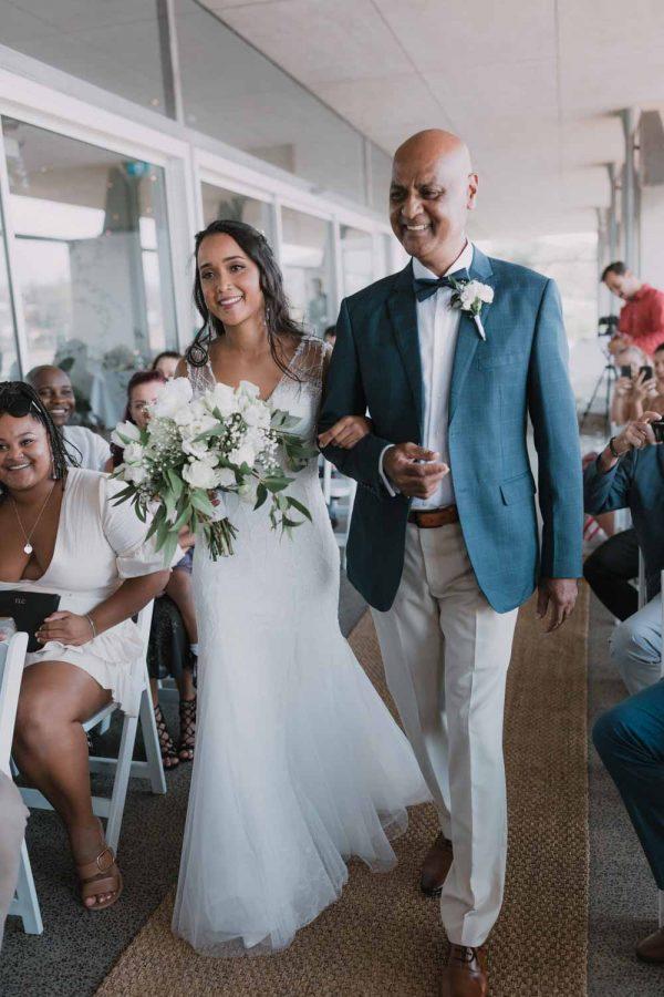 Beach House Avalon Wedding Ness Mel Kat Rollings Photography-0021