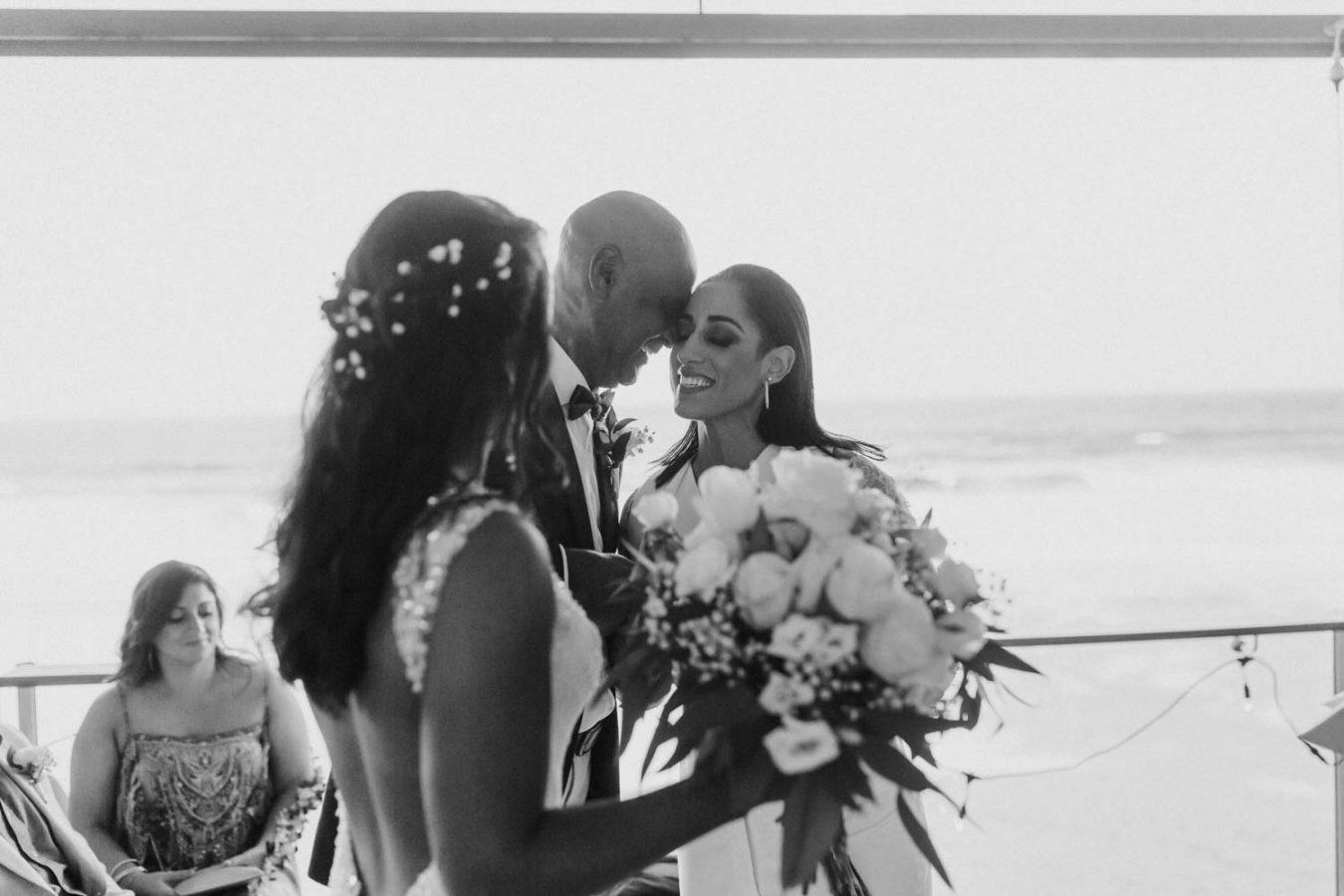 Beach House Avalon Wedding Ness Mel Kat Rollings Photography-0023
