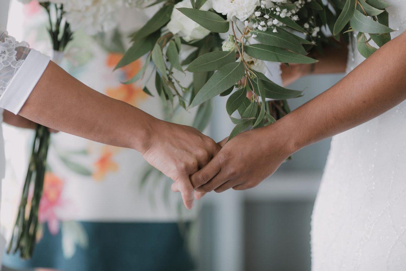Beach House Avalon Wedding Ness Mel Kat Rollings Photography-0027