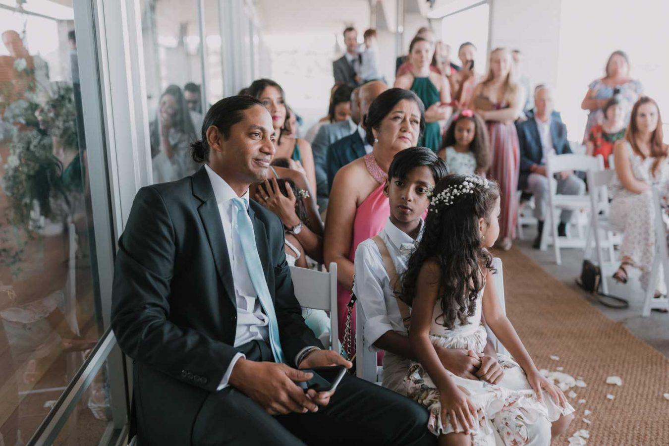 Beach House Avalon Wedding Ness Mel Kat Rollings Photography-0028