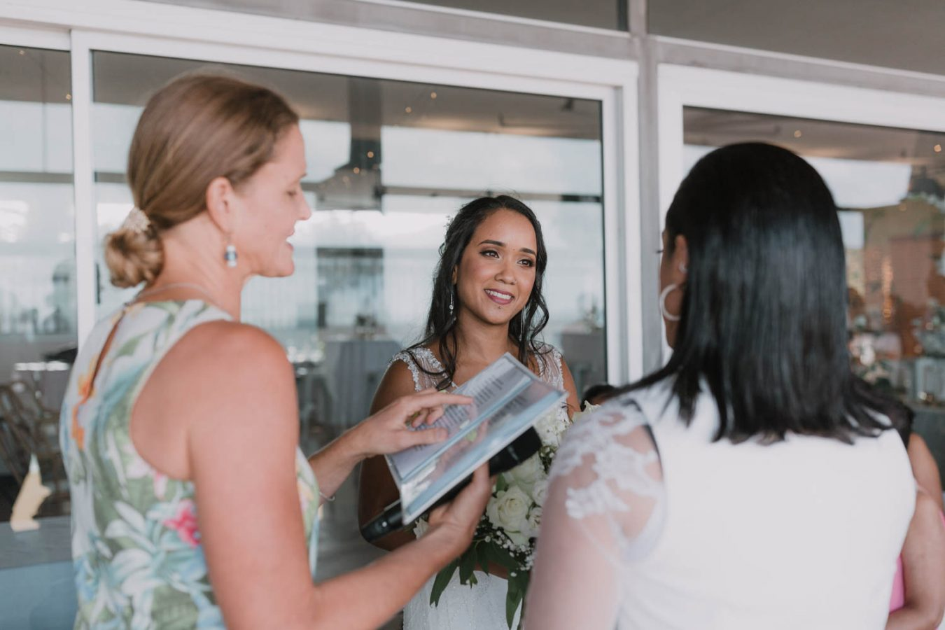 Beach House Avalon Wedding Ness Mel Kat Rollings Photography-0030
