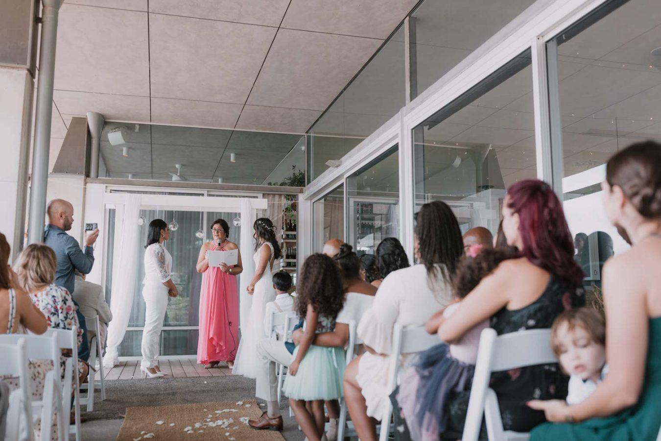 Beach House Avalon Wedding Ness Mel Kat Rollings Photography-0040