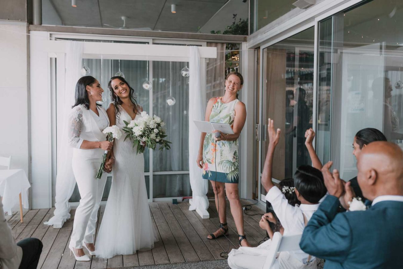 Beach House Avalon Wedding Ness Mel Kat Rollings Photography-0050