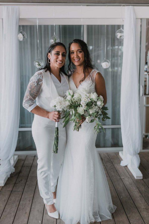 Beach House Avalon Wedding Ness Mel Kat Rollings Photography-0051