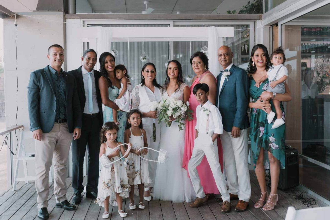 Beach House Avalon Wedding Ness Mel Kat Rollings Photography-0054