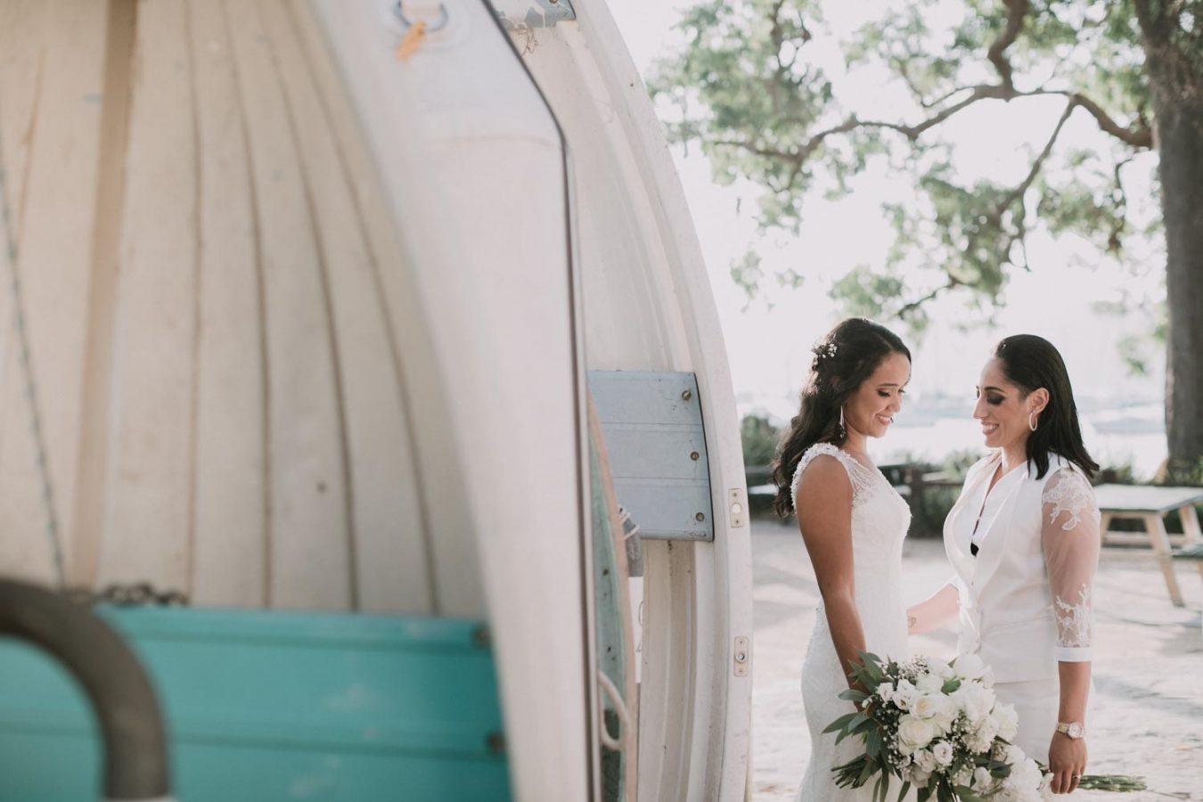 Beach House Avalon Wedding Ness Mel Kat Rollings Photography-0069