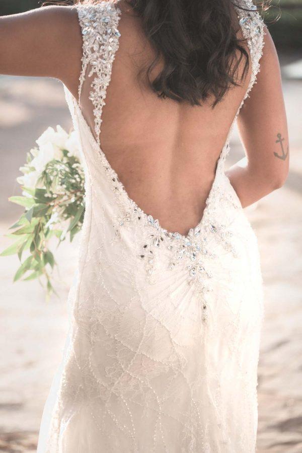 Beach House Avalon Wedding Ness Mel Kat Rollings Photography-0074