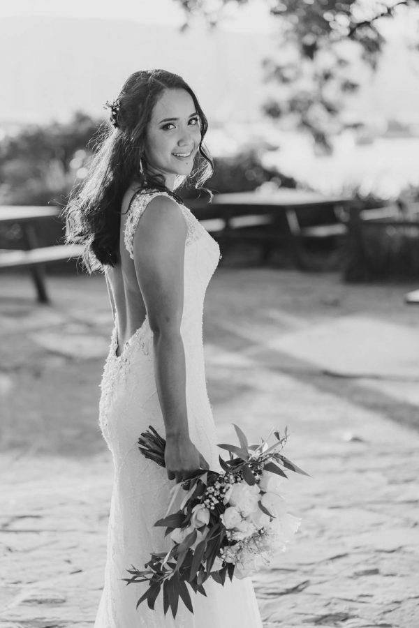 Beach House Avalon Wedding Ness Mel Kat Rollings Photography-0075