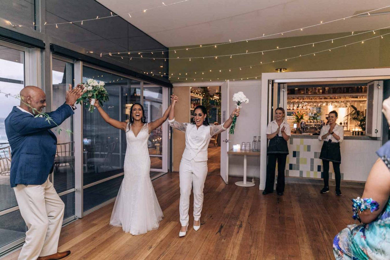 Beach House Avalon Wedding Ness Mel Kat Rollings Photography-0111