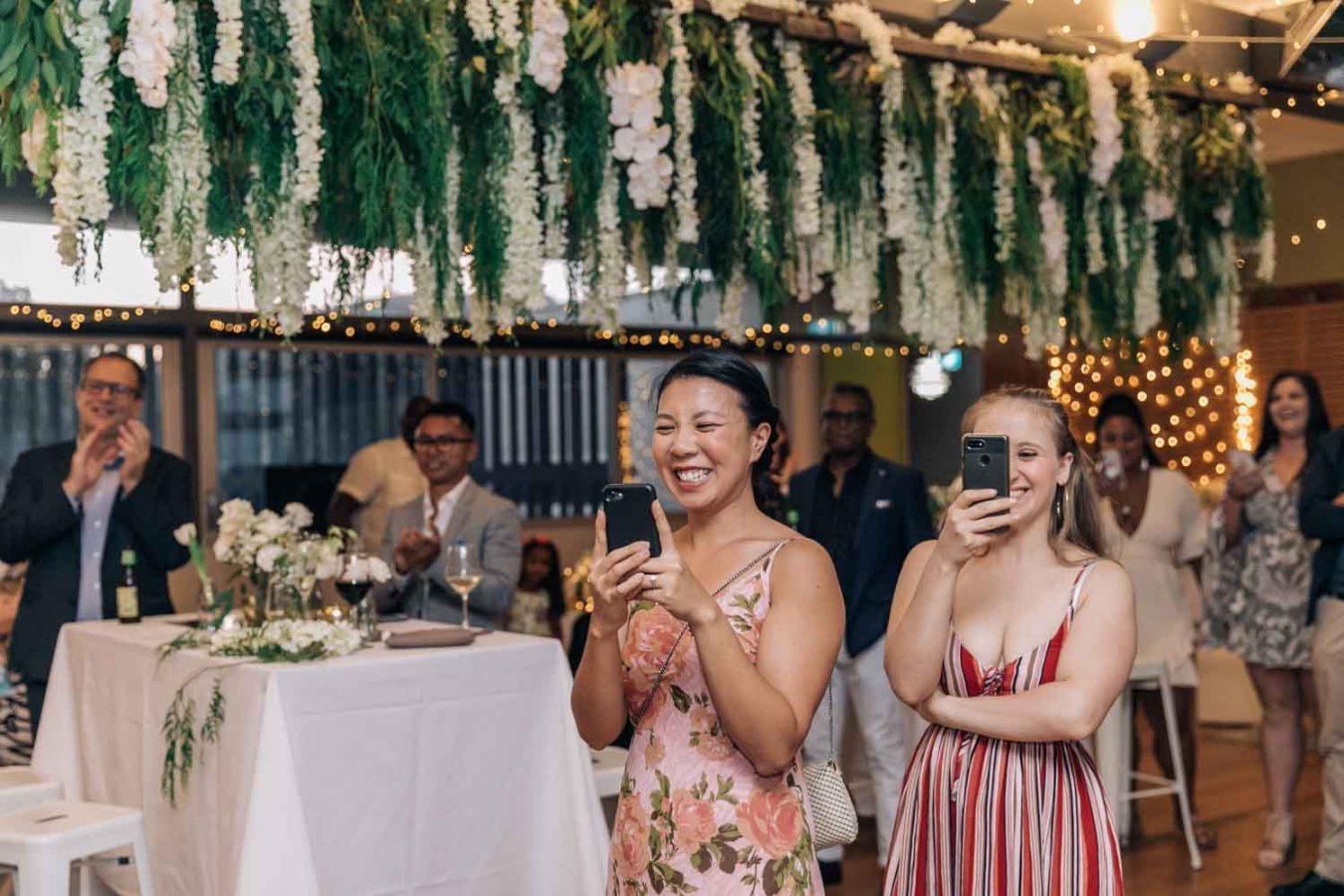 Beach House Avalon Wedding Ness Mel Kat Rollings Photography-0112