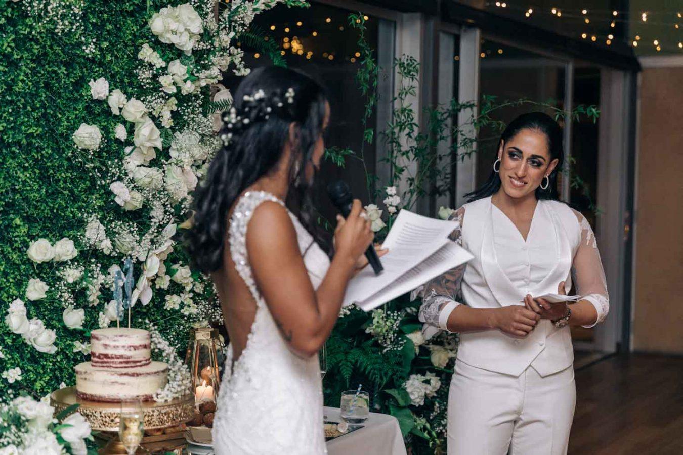 Beach House Avalon Wedding Ness Mel Kat Rollings Photography-0141