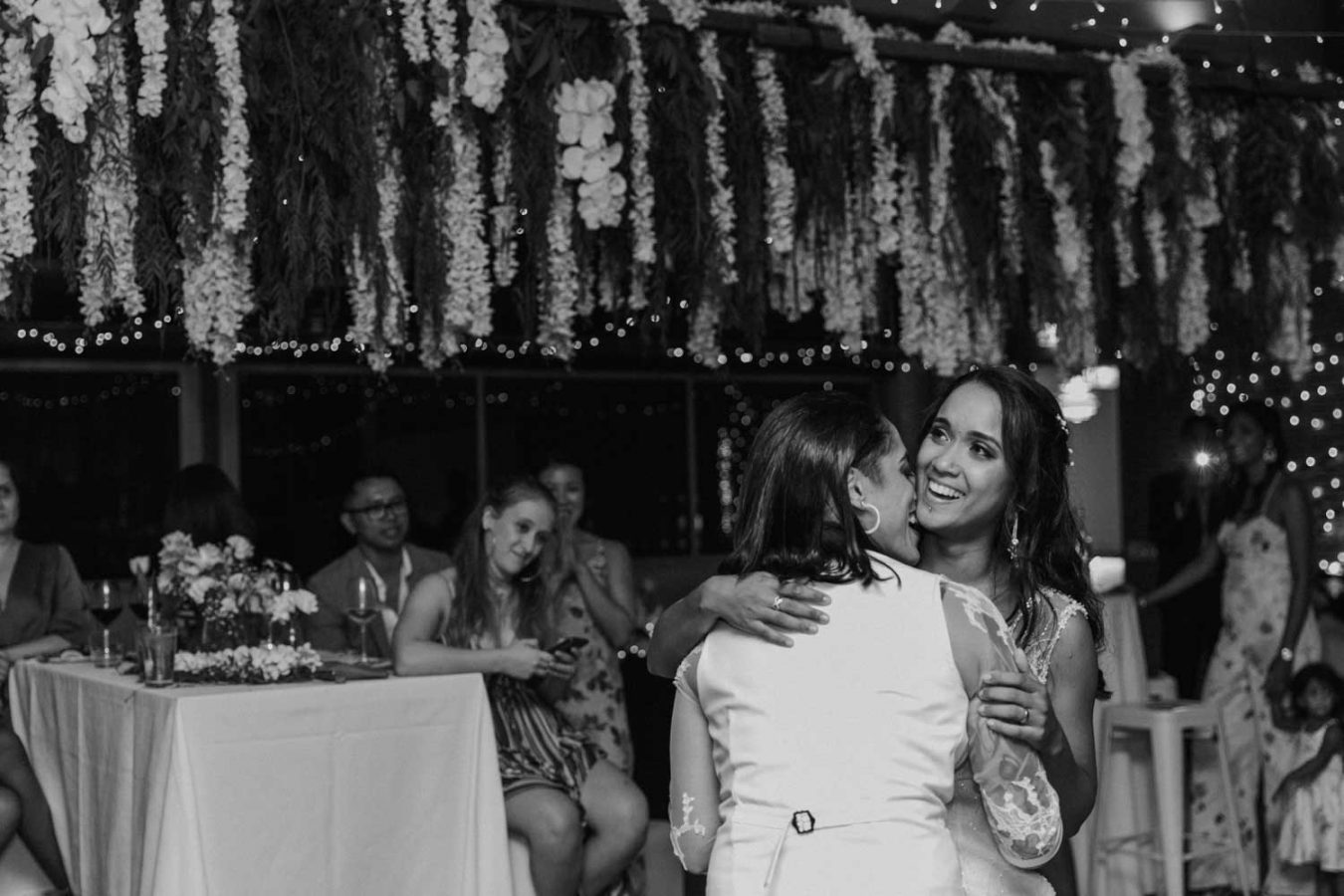 Beach House Avalon Wedding Ness Mel Kat Rollings Photography-0165