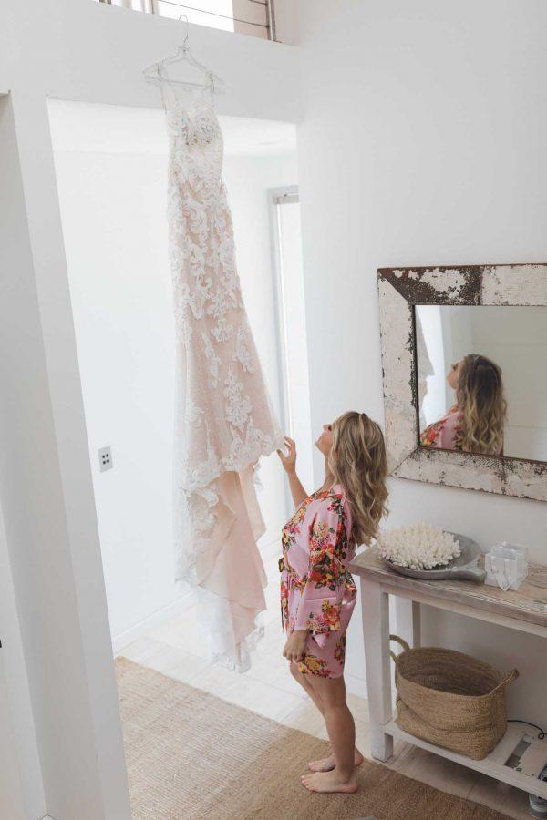 Palm Beach Wedding Aggie Chris Kat Rollings Photography-0011