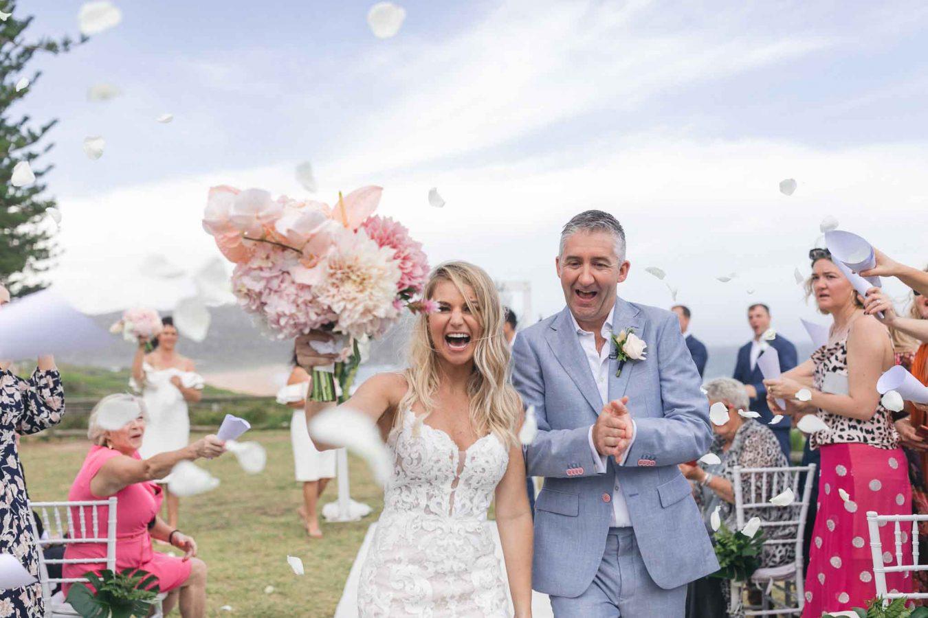 Palm Beach Wedding Aggie Chris Kat Rollings Photography-0074
