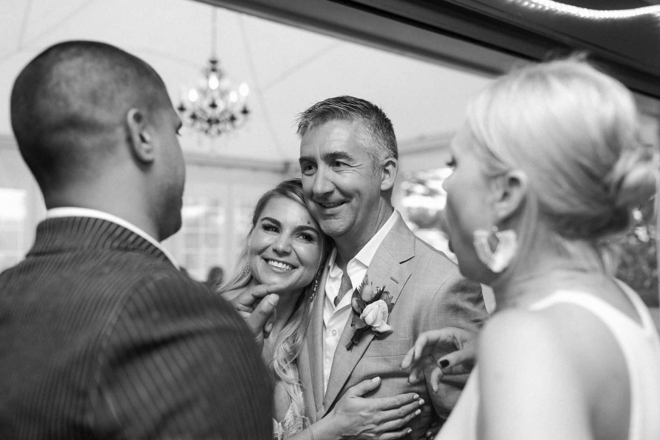 Palm Beach Wedding Aggie Chris Kat Rollings Photography-0145