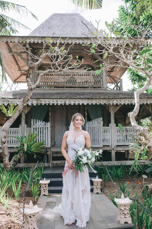 Khayangan Estate Bali Wedding Von Kiel Kat Rollings Photography-0003-0061